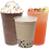 Thumbnail: Polypro (PP) Cold Cups