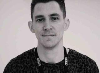 Interview: Adam Harwood @ ASOS