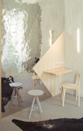 chambre_c-Bureau.jpg