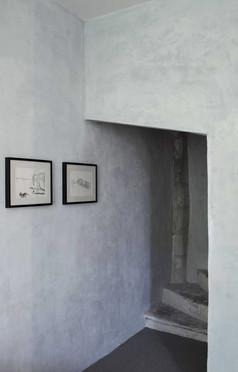 chambre_c-Entree.jpg