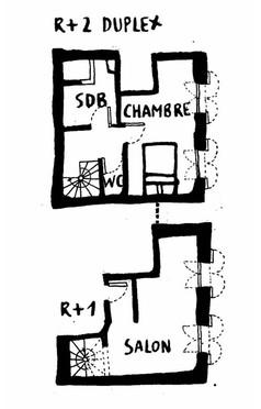 chambre_c-Plan.jpg