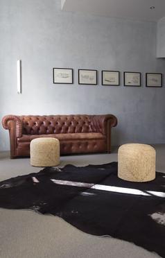 chambre_c-Salon.jpg