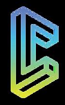 logo craft2.png