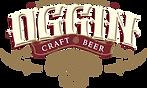 Oggin Craft Beer