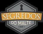 Cervejaria Segredos do Malte