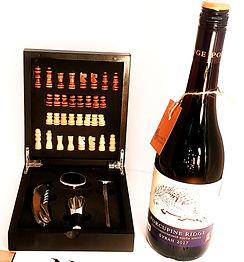 casa santa catarina vinhos em itajai