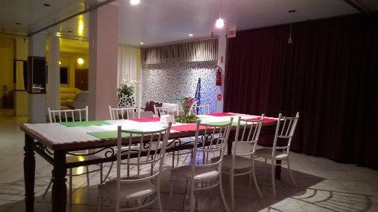 sala-cafe.jpg