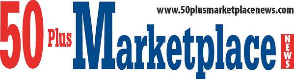 50 Plus logo.jpg