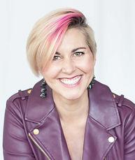 ChristinaSchneider Headshot.jpg