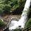 Thumbnail: 鳳凰旅遊