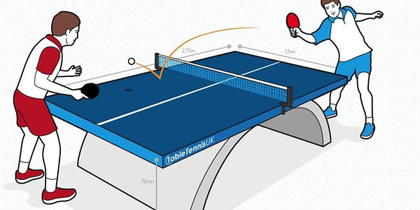 cropped-table-tennis-olympics-1542989442