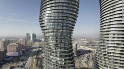 crazy-china-odd-buildings-1