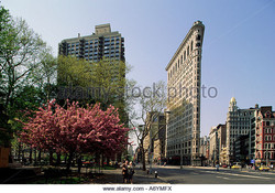 the-flatiron-building-w-23rd-and-broadway-new-york-new-york-state-a6ymfx