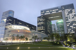 HongKong-govmt-2