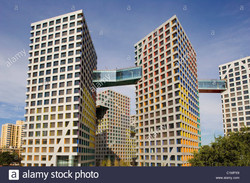 beijing-city-linked-hybrid-moma-phase-2-buildings-china-C1MPX9