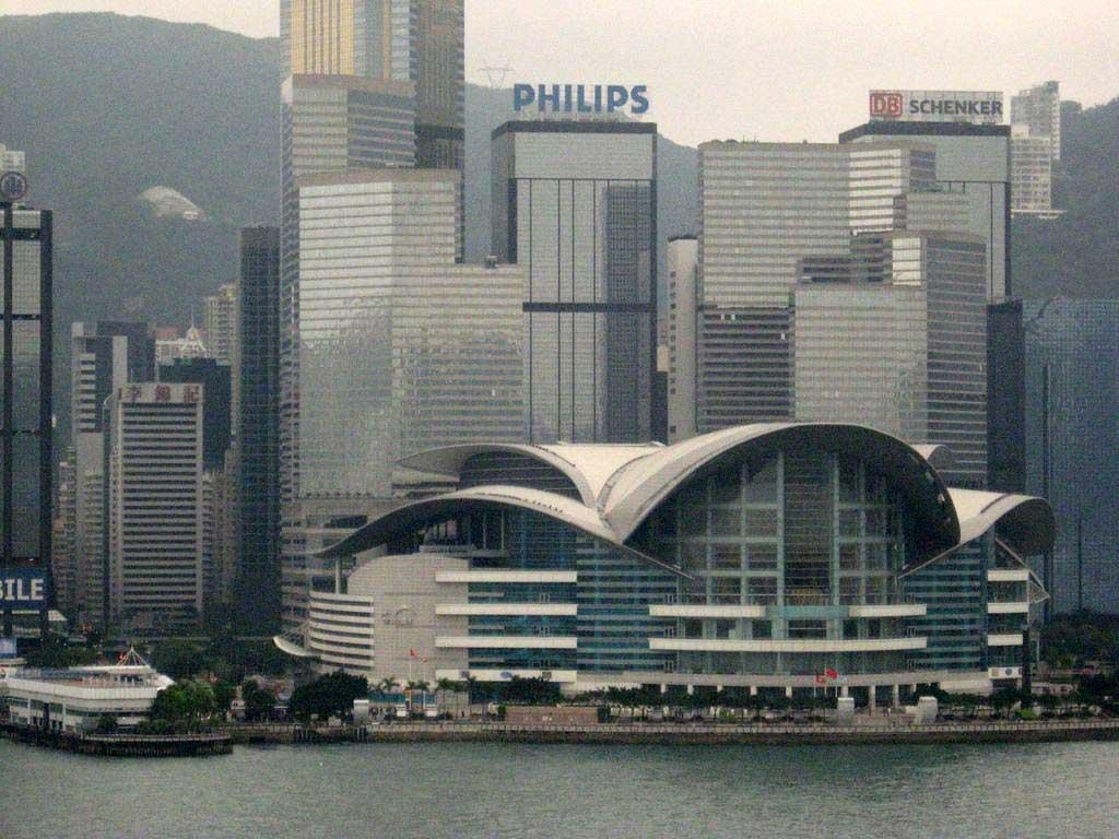 hong_kong_buildings_s120210_6