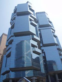 hong_kong_building_mcrae06_09