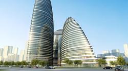 crazy-china-odd-buildings-11