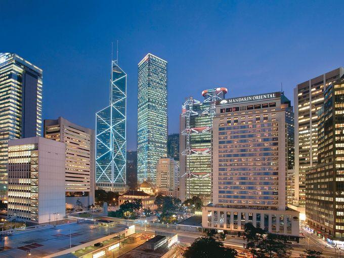 1381240908000-hong-kong-exterior-view-night-04