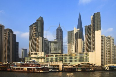 Modern-Architecture-of-China-China-Buildings-Picture-of-Modern-Buildings-at-Shanghai