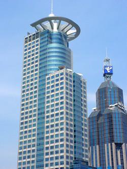 shanghai2bldgs062