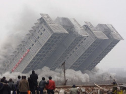 china-building-collapse-crumble-demolish