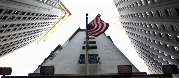 615 flag america building nyc