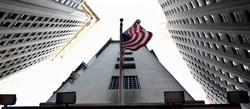 615 flag america building nyc