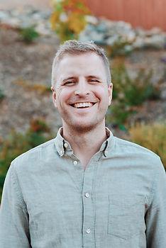 Jesse Wahl.JPG