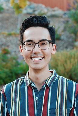 Nathan Dew.JPG