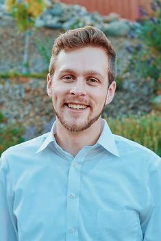 Mason Prescott.JPG