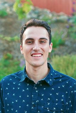 Tyler Richland.JPG