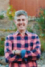 Daniel Newton.JPG