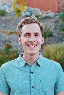 Zach Erway.JPG