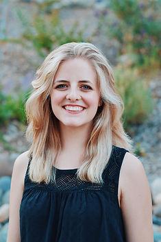 Annie Moyer.JPG