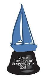 Best-of-Severna-Park-2018_1.jpg