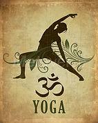 Yoga in Severna Park