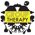 wholesome healing group therapy
