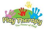 Play Therapy Severna Park