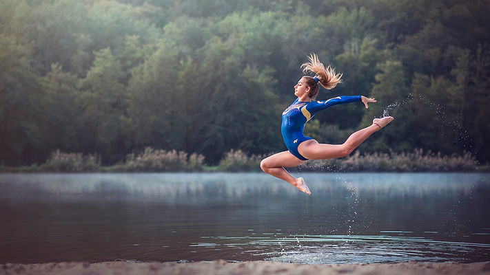 Free-Download-Gymnastics-Wallpaper-for-W