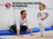 METODYka_nauczania_skoków_na_trampoinie(