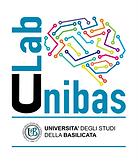 logo_CLab_BIANCO.png