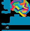 logo_CLab_TRASPARENTE.png