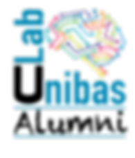 logo_CLab_alumni_trasp.png