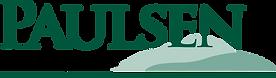 Paulsen Logo PNG.png