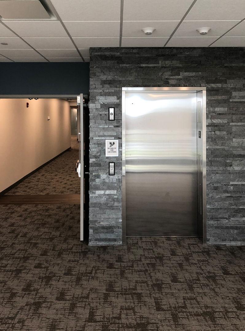 1768 elevator.jpg