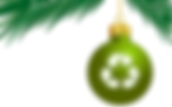 wodc xmas recycle image002.png