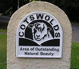 cotswold sign.jpg
