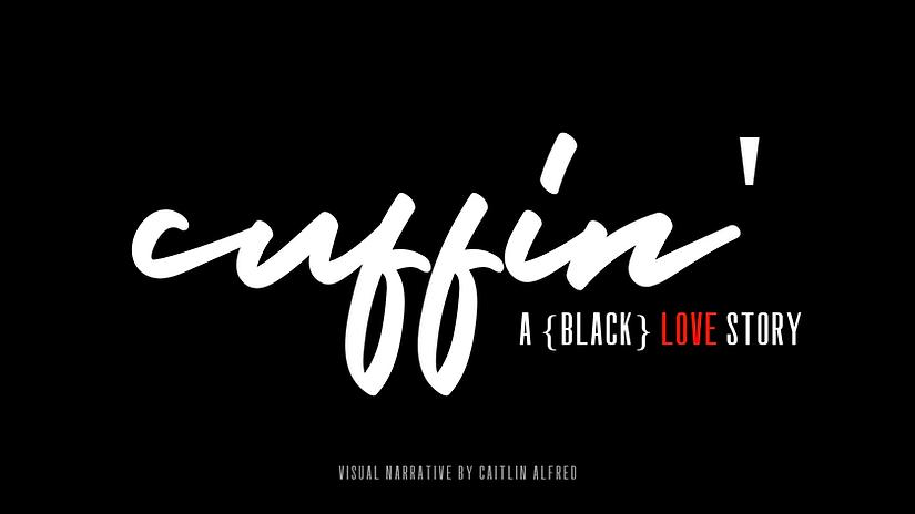 cuffin' (1).png