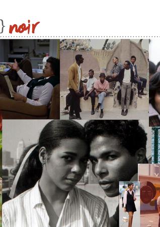 Screen Shot 2019-02-05 at 12.14.38 PM.pn